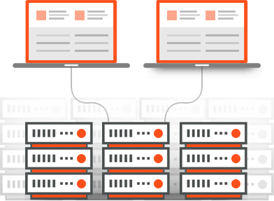 JaguarPC Network & Datacenters