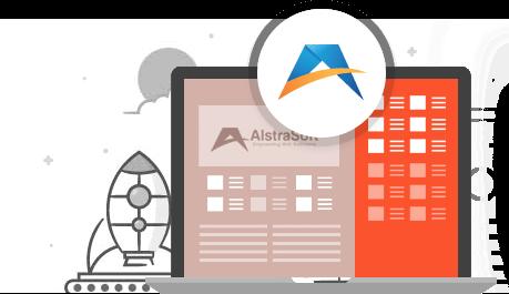 AlstraSoft Web Hosting